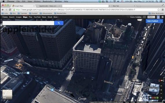 GoogleMaps3d.2