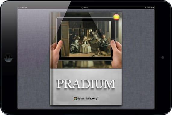 Pradium