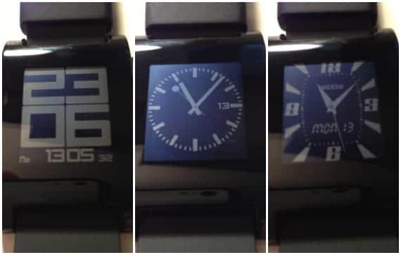 Relojes-Pebble-2