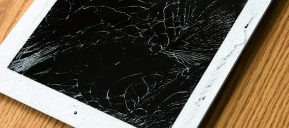 iPad-roto