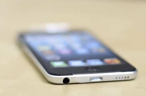 iPod-touch-5G-01
