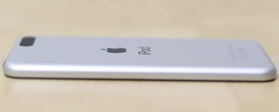 iPod-touch-5G-03