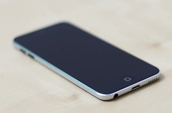 iPod-touch-5G-04