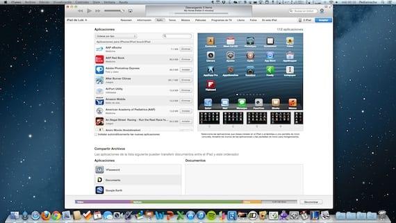 iTunes.Mac
