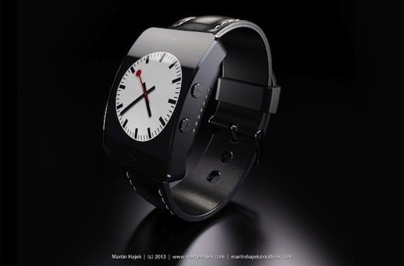 iwatch-3D-03