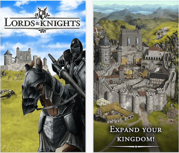 lords&knights