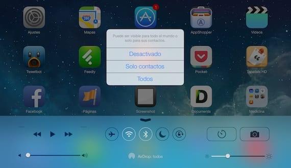 AirDrop-iPad-1