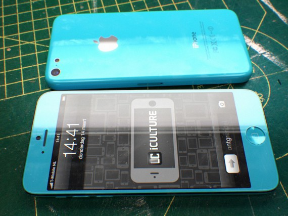 Budget-iPhone-Martin-Hajek-004