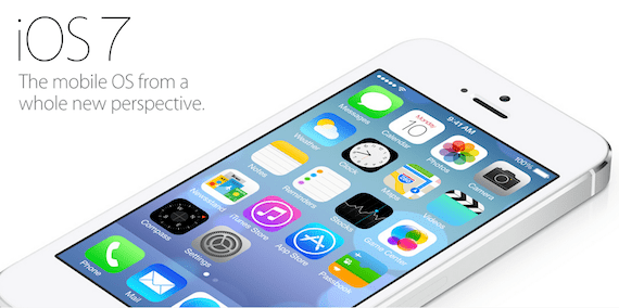 Tutorial: como instalar iOS 7 beta