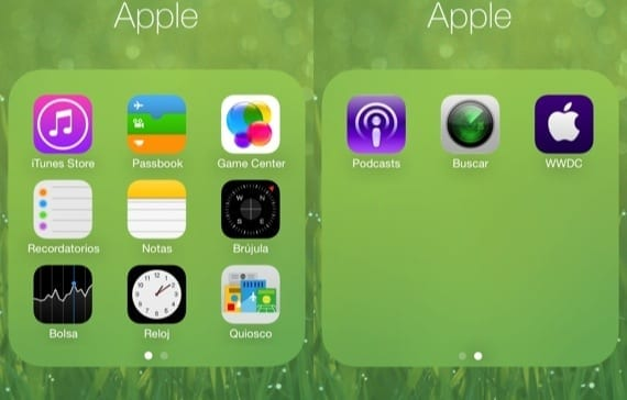 Carpetas-iOS-7