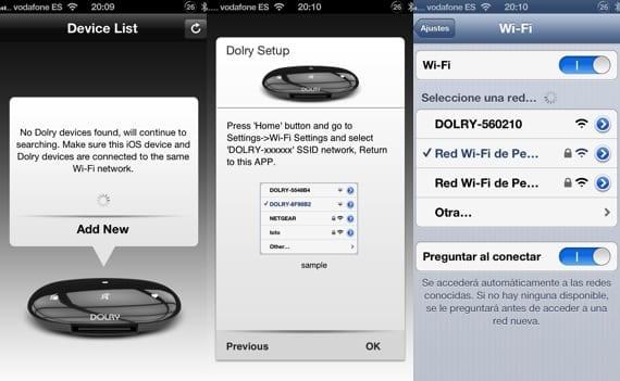 Dolry-Ajustes-1