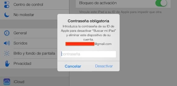 Imposible-Restaurar-iPad-2