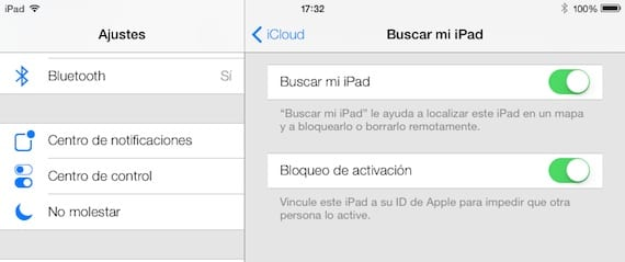 Imposible-Restaurar-iPad