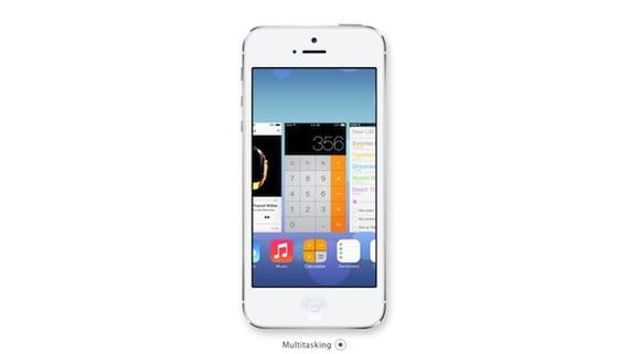 iOS-7-17