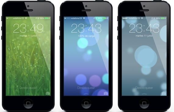 iOS-7-4