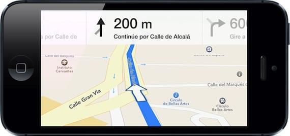 iOS-7-5