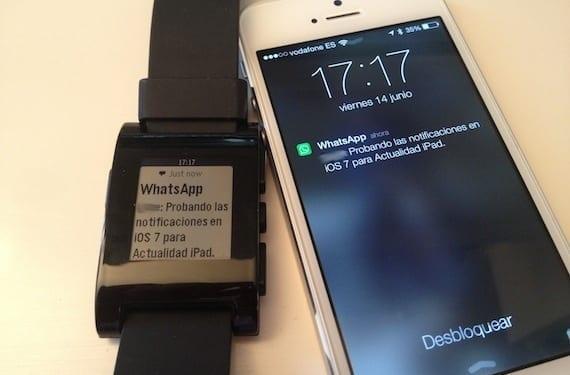 iOS-7-Bluetooth