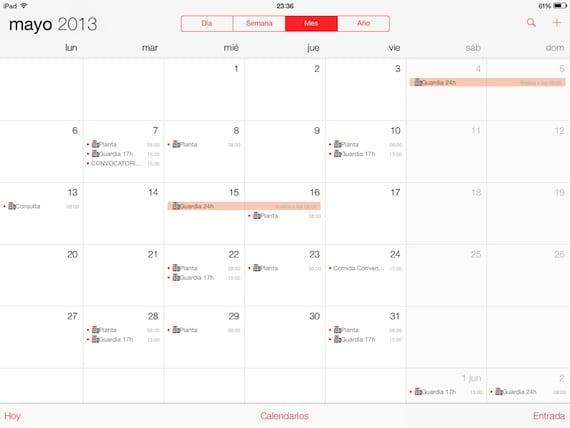 iOS-7-Calendario