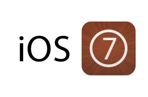 iOS 7 Cyidia Tweaks