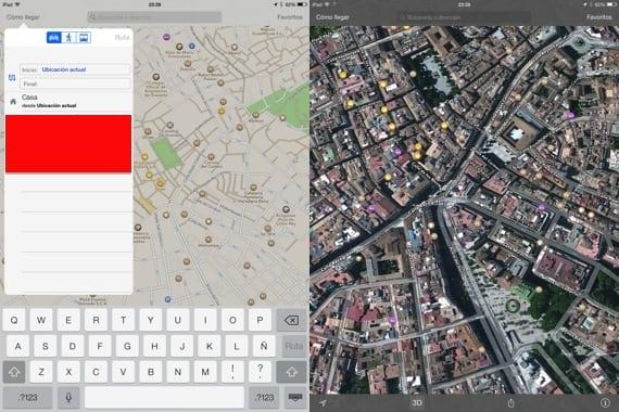 iOS-7-Mapas