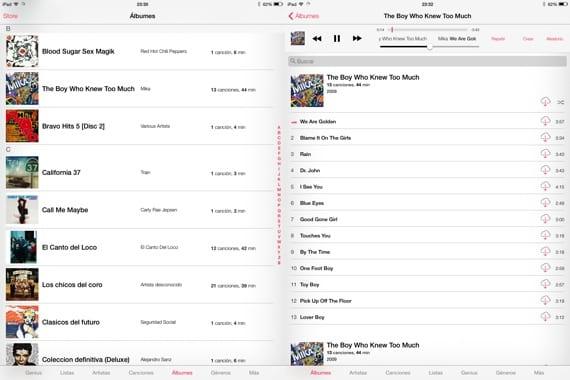 iOS-7-Musica