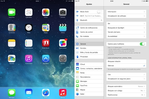 iOS-7-Springboard-Ajustes
