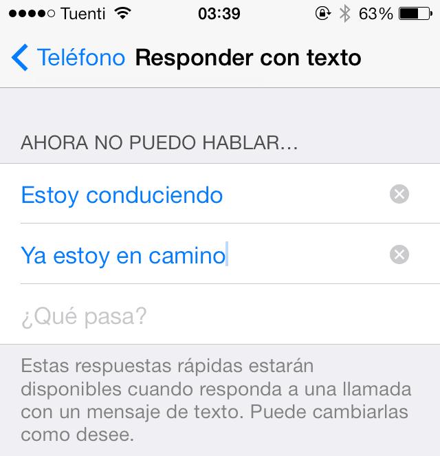 mensajes2