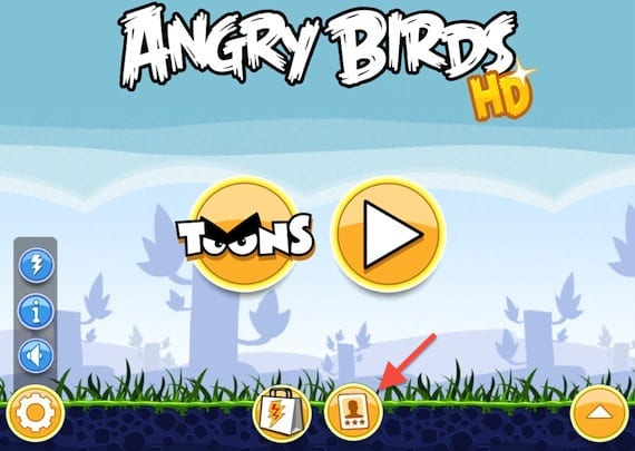 Angry-Birds-Cuentas-1