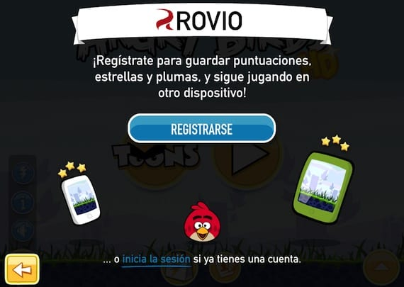 Angry-Birds-Cuentas-2