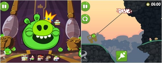Bad-Piggies-Actualizacion