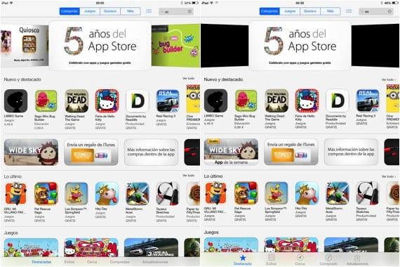 Beta-3-App-Store