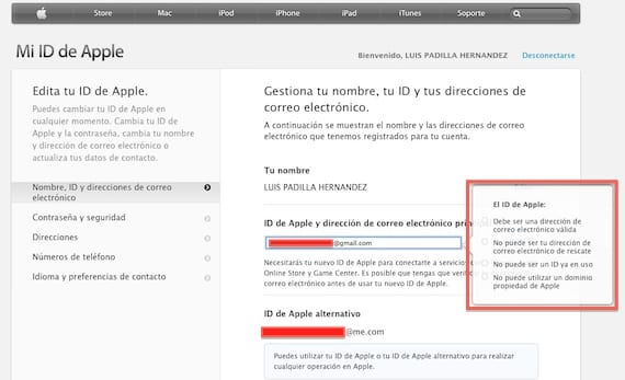 Cambiar-Apple-ID-2