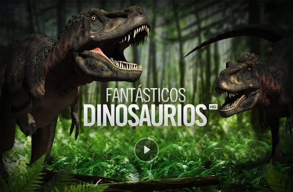 Dinosaurios-HD-01