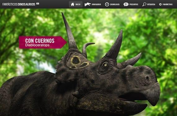 Dinosaurios-HD-03