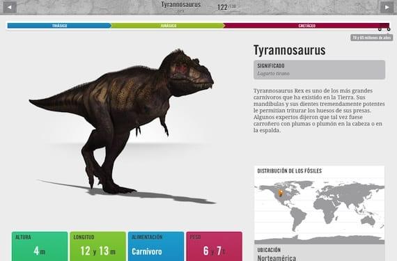 Dinosaurios-HD-06