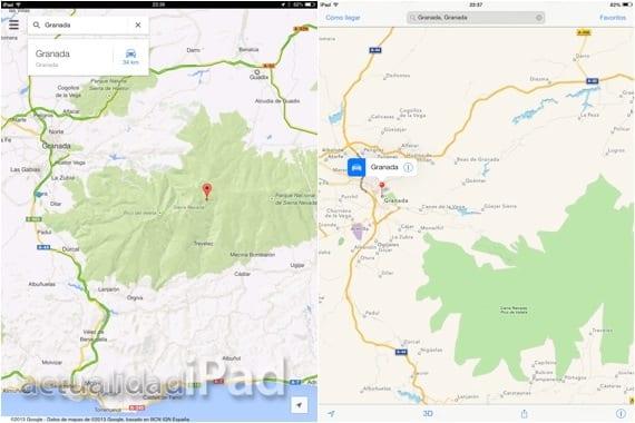 Google-iOS-Maps-01