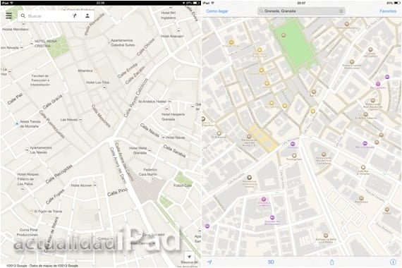 Google-iOS-Maps-02