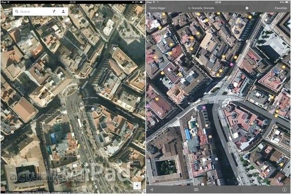 Google-iOS-Maps-03