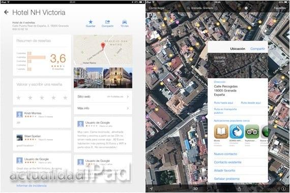 Google-iOS-Maps-04