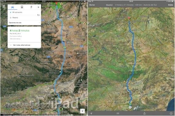 Google-iOS-Maps-05