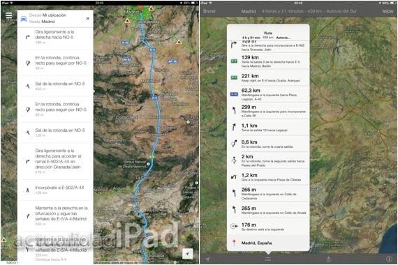 Google-iOS-Maps-06