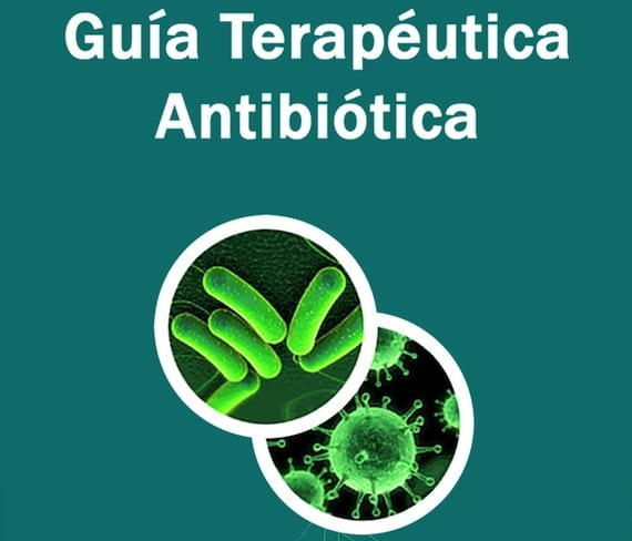 Guia-Antimicrobiana