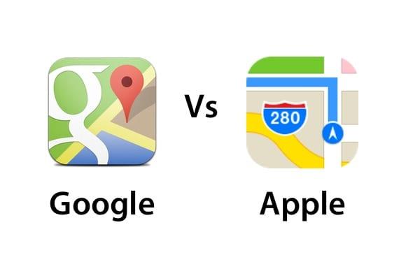 Mapas-Google-Maps