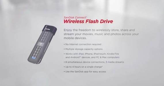 SanDisk-WiFi-2