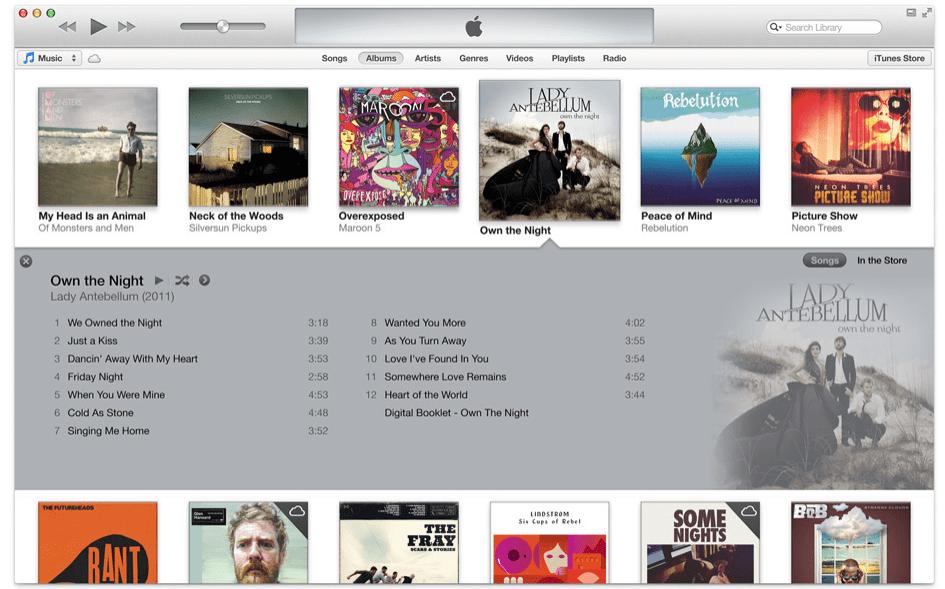 Tutorial: Cómo eliminar las canciones duplicadas en iTunes