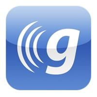 goear-icon