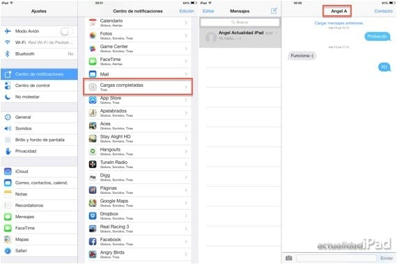 iOS-7-Beta4-03