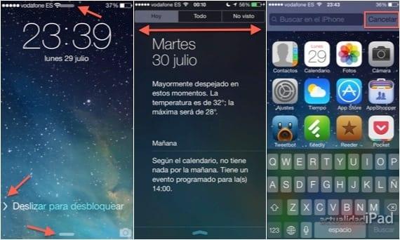iOS-7-Beta4-05
