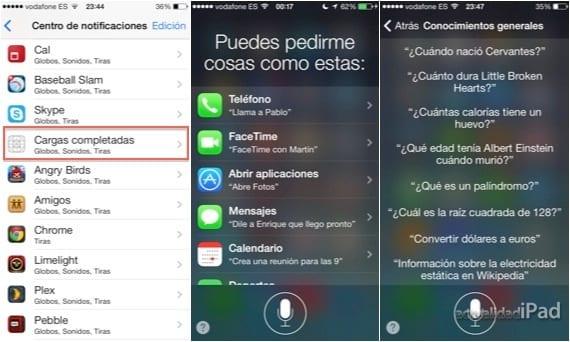 iOS-7-Beta4-07