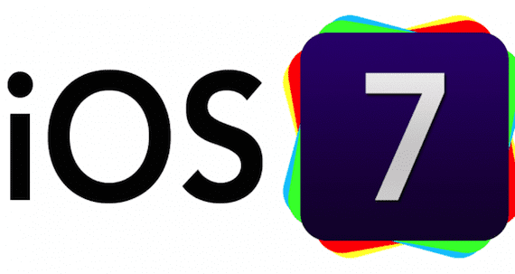 iOS 7 WWDC 2013 logo mockup e1368048909125 620x330 Enlaces de descarga de iOS 7 beta 3
